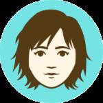 akiko<br>iwamuro